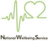 National Wellbeing Service Ltd