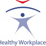 Healthy workplaces manage stress