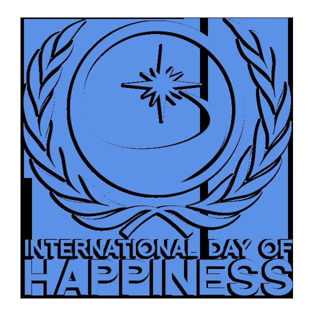 Happiness-logo