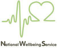 National Wellbeing Service Ltd