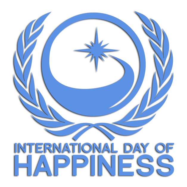 Happiness-logo
