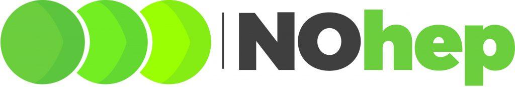 nohep.logo_horizontal